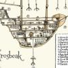 Grosbeak Section