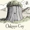 Oakseye Cay